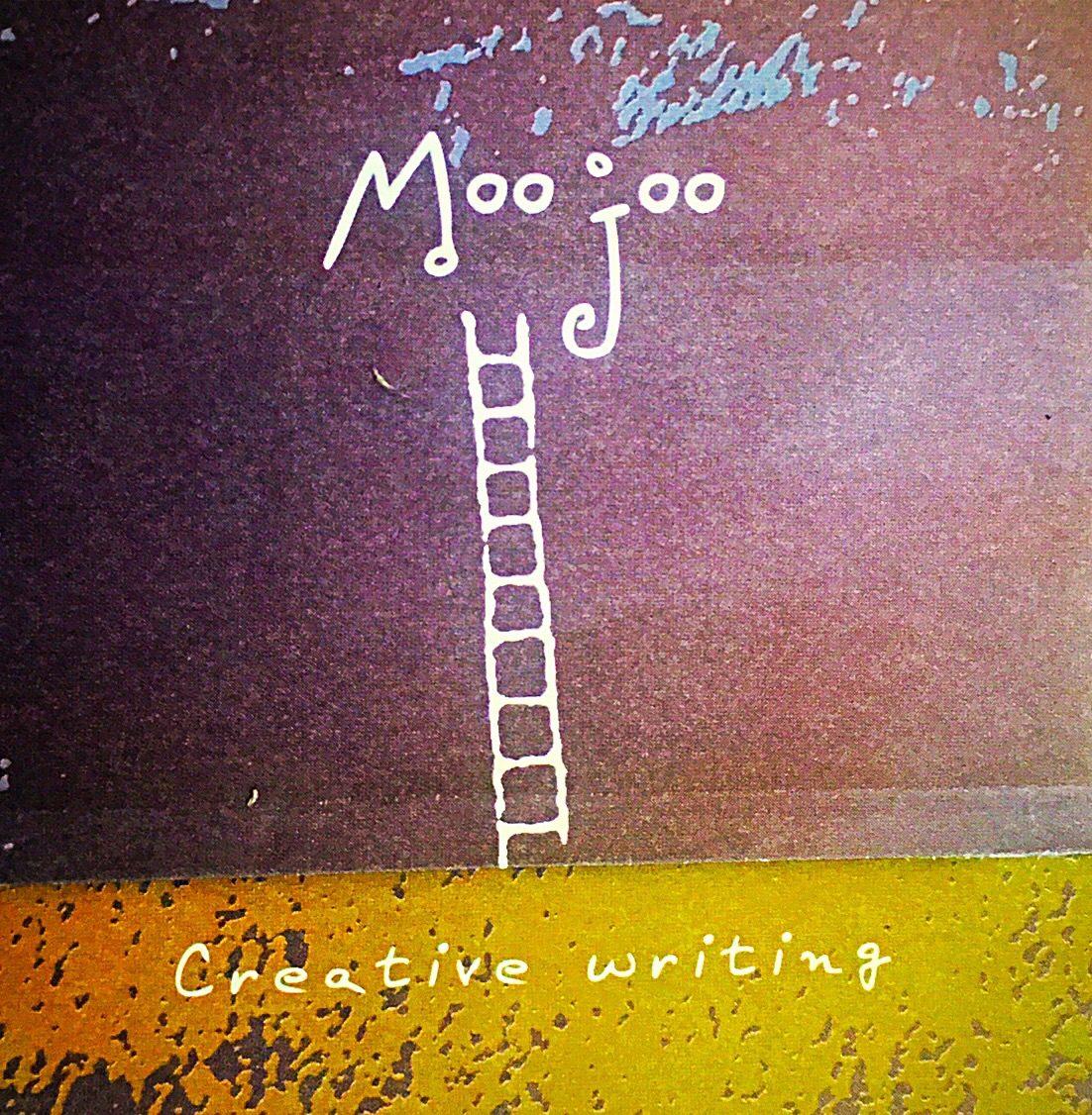 MooJoo Creative Writing